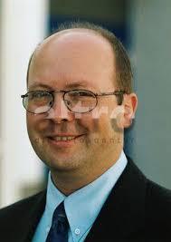 Stichworte: Portrait Porträt <b>Werner Zierer</b> Betriebsratsvorsitzender <b>...</b> - layout-0135501