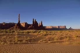 Resultado de imagen de desert biomes