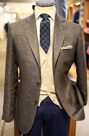 Как должен сидеть <b>пиджак</b> - руководство для мужчины как ...