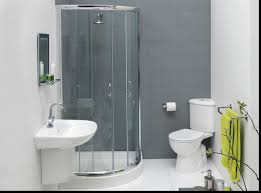bathroom ideas corner shower design: small bathroom ideas corner shower stalls incredible bathroom