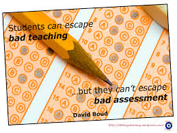 LEARNing to Cope with Exams (Guest Post from Laurence Raw ...