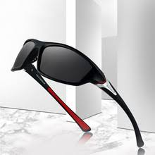 Buy hd sunglass and get free shipping on AliExpress.com