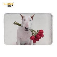 Bull Plush Promotion-Shop for Promotional Bull Plush on Aliexpress ...