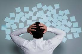 work related stress amongst employees uk essays types of stress in the workplace essay