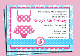 party invitation samples sample party invitation samples on awesome party invitation samples 27 about invitation design party invitation samples