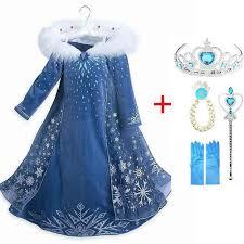 <b>Girls Moana</b> Dress kids Adventure Outfit Beach <b>Summer Moana</b> ...