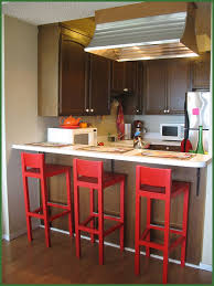 small space kitchen ideas: kitchen design for small space kitchen design for small space