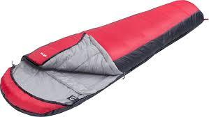<b>Спальный мешок</b> Jungle Camp <b>Спальный мешок</b>-кокон Jungle ...