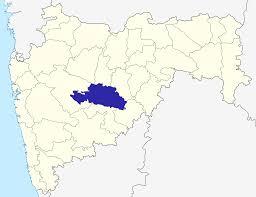 Distretto di Beed