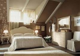 arrange bedroom furniture arrange bedroom furniture
