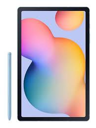 Планшет Galaxy Tab S6 Lite 10 4 LTE SM-P615 - 64Gb Pink SM ...