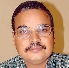 Vivek Shukla - Vivek%2520Shukla