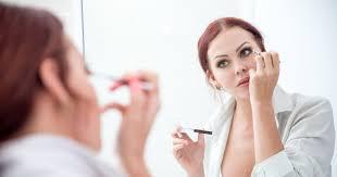 hypoallergenic nude eyeshadow