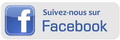 Résultats de recherche d'images pour «logo facebook officiel png»