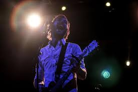 <b>Band of Horses</b>' Ben Bridwell chats with Free Times ahead of ...