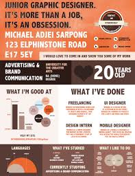 images about infographics cv on Pinterest   Infographic           images about infographics cv on Pinterest   Infographic resume  Creative resume and Cv design