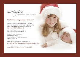 gift ideas carrington creative photography blog friends family can use their gift certificate to capture a special moment in time consider a gift from carrington creative photography