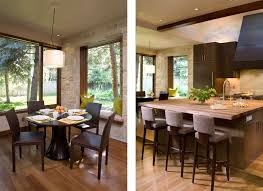 pictures of dining room decorating ideas:  dining room interior design and modern kitchen design interior recently dining room interior design and