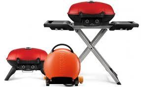 <b>Portable</b> BBQs - <b>Portable BBQ Grills</b> | Napoleon® Canada