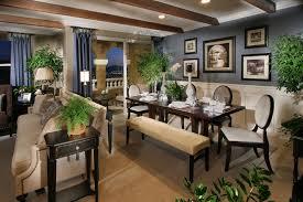 living room ideas designs minimalist home plans