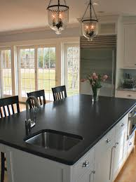kitchen with black granite kitchen honed absolute black granite design pictures remodel decor and