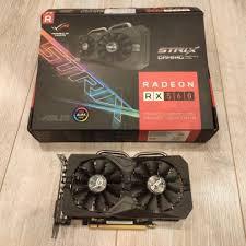 <b>Видеокарта</b> MSI AMD Radeon R9 380 2Gb – купить в Москве ...