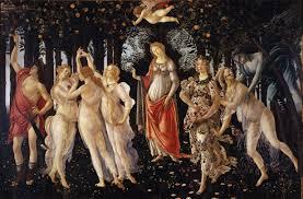 women in art history guided history representation of rape in art history