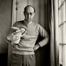 K I S S: The Importance of Elsewhere / Philip Larkin's Photographs ...