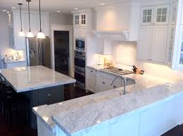 countertops granite marble: cost of marble countertop fabulous of soapstone countertops in countertop oven