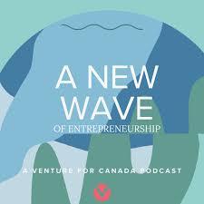 A New Wave of Entrepreneurship