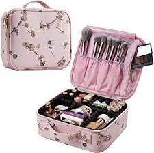 Cute Storage Bag Organizer - Amazon.com