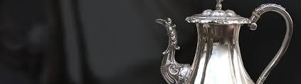<b>Antique Silver</b> - <b>Vintage</b> Silverware Dealers Online | LoveAntiques ...