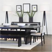 Dining Room Tables Contemporary Modern Design Dining Room Furniture Of Contemporary Dining Room