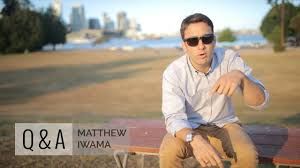 q why is it so hard to a job in feat matthew q why is it so hard to a job in feat matthew iwama