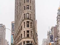 New York: лучшие изображения (96) в 2017 г. | Места, Ресторан ...