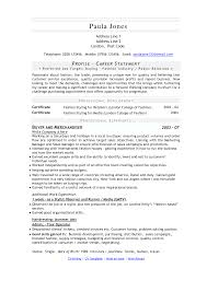 fashion buyer resumes template fashion buyer resumes