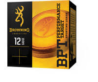 Browning Shotgun Ammo