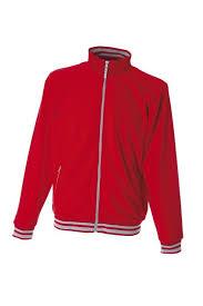 NEW USA Куртка нейлон теслон бежевый JRC9894.41/L купить в ...