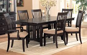 Formal Dining Room Furniture Manufacturers Ottoman20w X 20d X 19h Ottoman20w X 20d X 19hjpg Ottoman20w X 20d