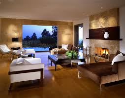 nice modern living rooms:  images about modern designs on pinterest modern living rooms design interiors and living room designs