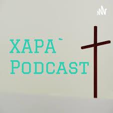 XAPÀ Podcast