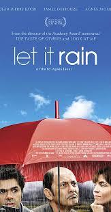 <b>Parlez</b>-<b>moi de</b> la pluie (2008) - IMDb