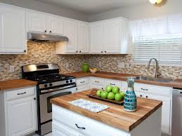 corian kitchen top: be prepared before you start hbuseh kitchen countertop butcher block white xjpgrendhgtvcom