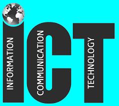 ICT bespovratna sredstva
