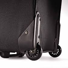 American Tourister Fieldbrook <b>II 2</b>-<b>Piece</b> Softside Luggage <b>Set</b>