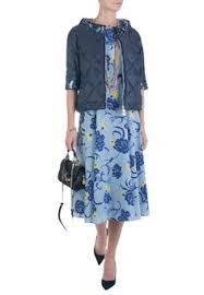 Синяя <b>куртка VIOLANTI</b> код товара: 81724 | <b>Куртки</b> женские в ...