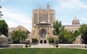 How to Write the Yale University Essays           How to Tackle the Yale Supplement Millicent Rogers Museum