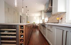 gallery of amazing pendant lights for kitchen island design that will make you wonder stricken for home decorating ideas with pendant lights for kitchen amazing pendant lighting