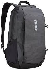<b>Thule EnRoute Backpack</b> 18L – föray