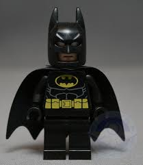 Image result for lego man